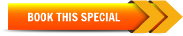 dlsl-specials-book-special-button