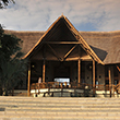 David Livingstone Safari Lodge Special
