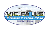 Vic Falls Connection